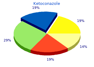 cheap ketoconazole 200mg fast delivery