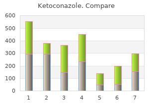 order ketoconazole 200 mg on line