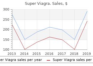 generic 160 mg super viagra otc